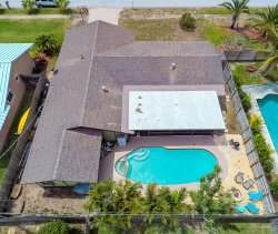 Photo of 765 Atlantic Drive, Satellite Beach, FL 32937 (MLS # 841945)