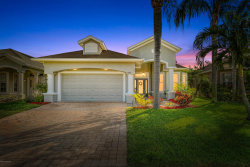 Photo of 1295 Clubhouse Drive, Rockledge, FL 32955 (MLS # 842081)