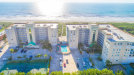 Photo of 3400 Ocean Beach Boulevard, Unit 610, Cocoa Beach, FL 32931 (MLS # 842173)