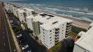 Photo of 405 Highway A1a, Unit 334, Satellite Beach, FL 32937 (MLS # 842203)