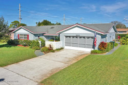 Photo of 994 Nicklaus Drive, Rockledge, FL 32955 (MLS # 842245)