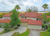 Photo of 2111 Parkside Place, Unit 2111, Indian Harbour Beach, FL 32937 (MLS # 842250)