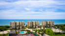 Photo of 6307 S Highway A1a, Unit 242, Melbourne Beach, FL 32951 (MLS # 842254)
