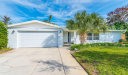 Photo of 5 Oliphant Circle, Indialantic, FL 32903 (MLS # 842278)