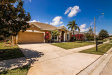 Photo of 4260 Caparosa Circle, Melbourne, FL 32940 (MLS # 842324)