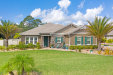 Photo of 4024 Preservation Circle, Melbourne, FL 32934 (MLS # 842395)
