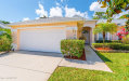 Photo of 346 Haley Court, Melbourne, FL 32940 (MLS # 842425)