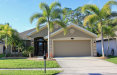 Photo of 4318 Palladian Way, Melbourne, FL 32904 (MLS # 842481)