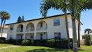 Photo of 410 School Road, Unit 84, Indian Harbour Beach, FL 32937 (MLS # 842492)