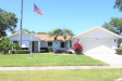 Photo of 1648 Pioneer Drive, Melbourne, FL 32940 (MLS # 842500)