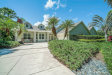 Photo of 4296 Windover Way, Melbourne, FL 32934 (MLS # 842562)