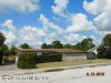 Photo of 170 Magnolia Avenue, Melbourne, FL 32935 (MLS # 842621)