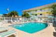 Photo of 1441 S Miramar Avenue, Unit 328, Indialantic, FL 32903 (MLS # 842630)
