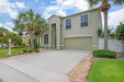 Photo of 163 Babylon Lane, Melbourne, FL 32903 (MLS # 842645)