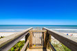 Photo of 1125 Highway A1a, Unit 901, Satellite Beach, FL 32937 (MLS # 842652)