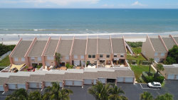 Photo of 541 Highway A1a, Unit 541, Satellite Beach, FL 32937 (MLS # 842670)