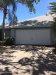 Photo of 810 Tradewinds Drive, Unit 810, Indian Harbour Beach, FL 32937 (MLS # 842687)
