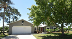 Photo of 706 Rebab Avenue, Palm Bay, FL 32907 (MLS # 842706)