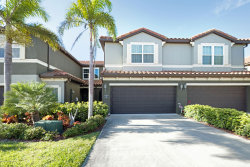 Photo of 133 Redondo Drive, Satellite Beach, FL 32937 (MLS # 842766)