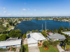Photo of 344 S Lakeside Drive, Satellite Beach, FL 32937 (MLS # 842852)