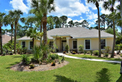 Photo of 3904 Peacock Drive, Melbourne, FL 32904 (MLS # 842957)