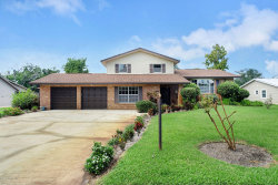 Photo of 4490 Bowstring Court, Titusville, FL 32796 (MLS # 842977)