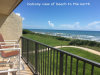 Photo of 123 Highway A1a, Unit 123, Satellite Beach, FL 32937 (MLS # 842993)