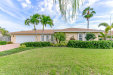 Photo of 140 Sand Dollar Road, Indialantic, FL 32903 (MLS # 843130)