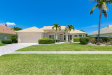 Photo of 412 Rio Villa Boulevard, Indialantic, FL 32903 (MLS # 843325)