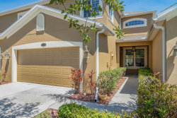 Photo of 3180 Arden Circle, Melbourne, FL 32934 (MLS # 843497)