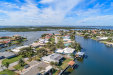 Photo of 197 Bimini Road, Cocoa Beach, FL 32931 (MLS # 843530)
