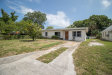 Photo of 738 Japonica Drive, Melbourne, FL 32901 (MLS # 843888)