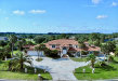Photo of 908 Preakness Place, Rockledge, FL 32955 (MLS # 844368)