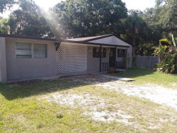 Photo of 191 NW Irwin Avenue, West Melbourne, FL 32904 (MLS # 844573)