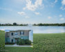 Photo of 1766 Sophias Drive, Unit 108, Melbourne, FL 32940 (MLS # 844643)