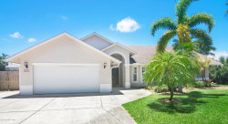 Photo of 225 Miami Avenue, Indialantic, FL 32903 (MLS # 844652)