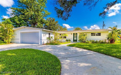 Photo of 2920 Fountainhead Boulevard, Melbourne, FL 32935 (MLS # 844669)