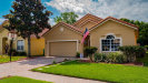 Photo of 4347 Fitzroy Reef Drive, Mims, FL 32754 (MLS # 844674)