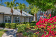 Photo of 4828 Lake Waterford Way, Unit 2224, Melbourne, FL 32901 (MLS # 844775)