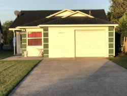 Photo of 4073 Bayberry Drive, Melbourne, FL 32901 (MLS # 844793)