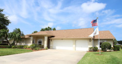 Photo of 1799 Freedom Drive, Melbourne, FL 32940 (MLS # 844803)