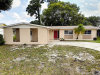 Photo of 985 Nicklaus Drive, Rockledge, FL 32955 (MLS # 844872)