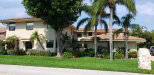 Photo of 786 Loggerhead Island Drive, Satellite Beach, FL 32937 (MLS # 844894)