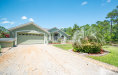Photo of 1400 Flatwoods Road, Mims, FL 32754 (MLS # 844940)