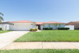 Photo of 451 Bridgetown Court, Satellite Beach, FL 32937 (MLS # 844948)