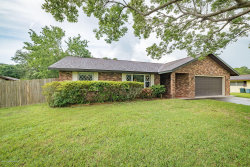 Photo of 3085 Sharon Drive, Melbourne, FL 32904 (MLS # 845017)