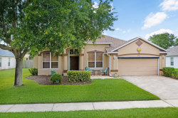 Photo of 2743 Whistler Street, West Melbourne, FL 32904 (MLS # 845028)