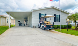 Photo of 615 Outer Drive, Cocoa, FL 32926 (MLS # 845053)