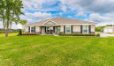 Photo of 3410 Chelsey Lane, Mims, FL 32754 (MLS # 845057)