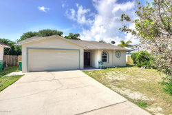 Photo of 30 South Court, Indialantic, FL 32903 (MLS # 845093)